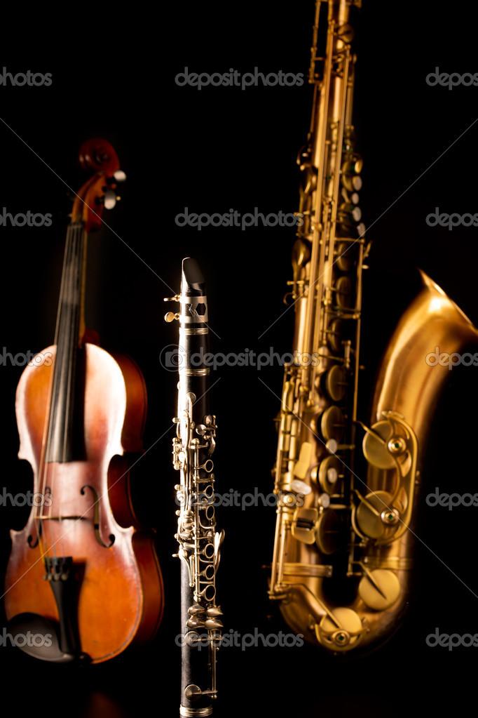 Саксофон мелодия скачать бесплатно