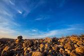 Ibiza Cap des Falco beach rolling stones San Jose