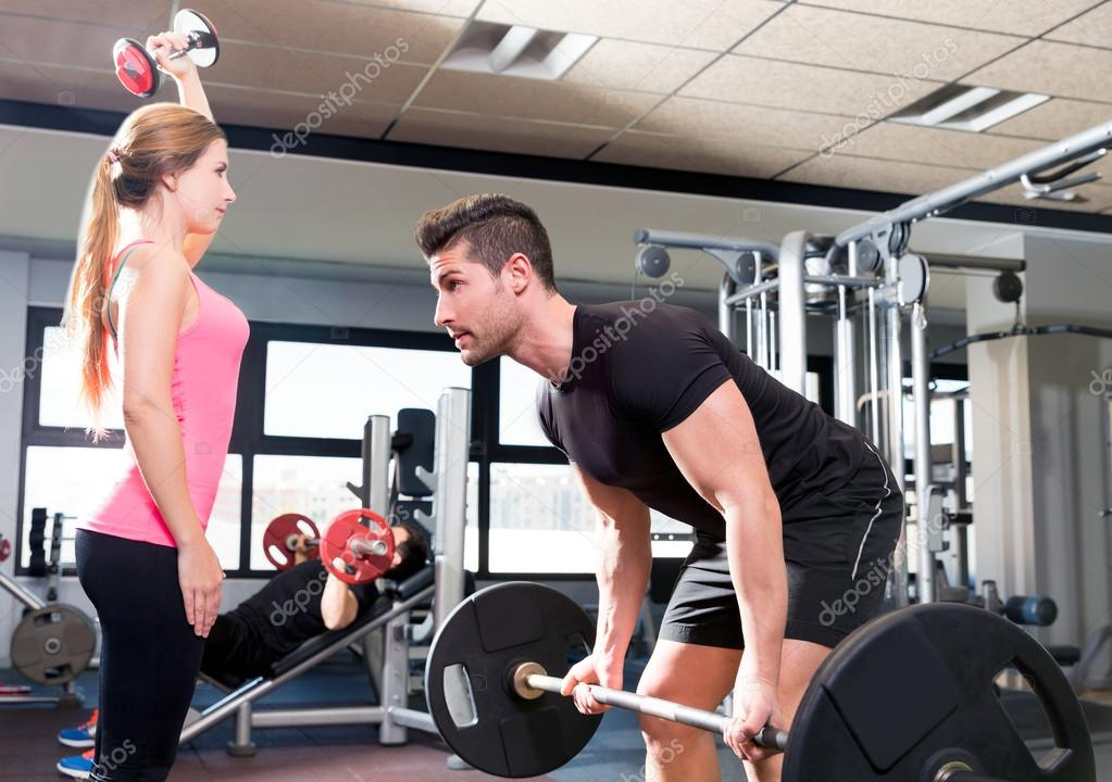 what does testosterone do for the body