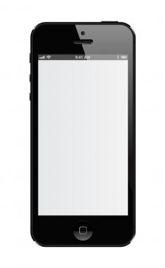 smartphone Moibile similar to iphone