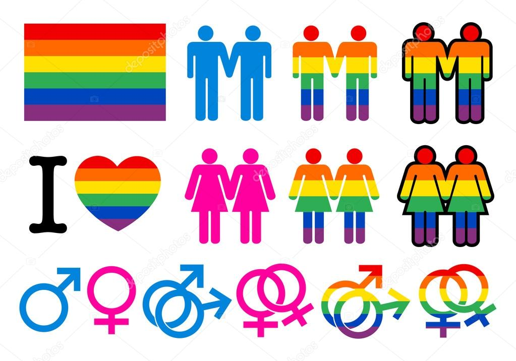 bitte de gay homo rebeu