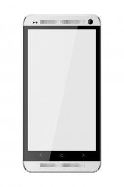 Cell Phone Aluminium