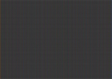 RGB background