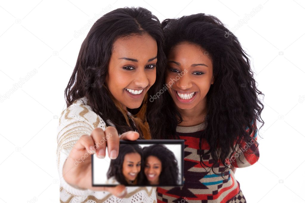 zwarte meisjes Fotos natte pussy sex pics