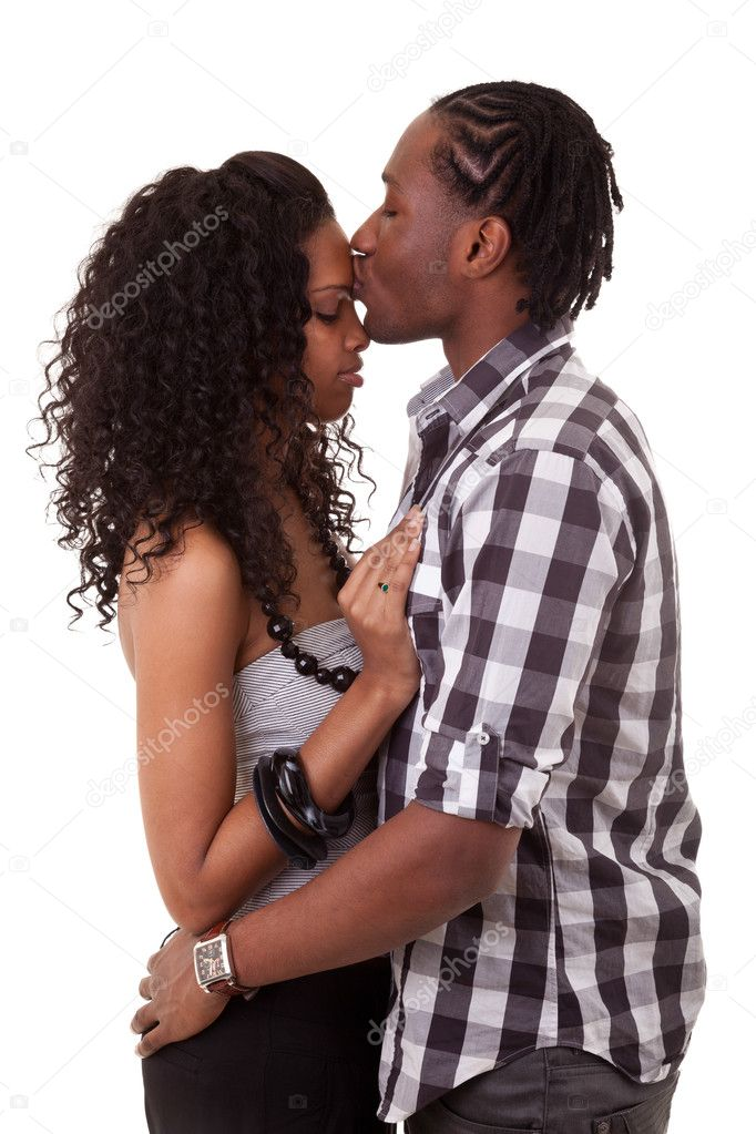 Online Dating Sierra Leone