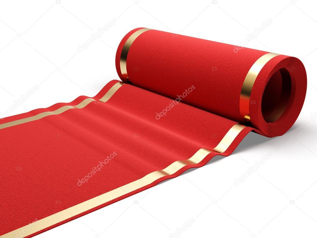 Carpet — Stock Photo © balein #19463445