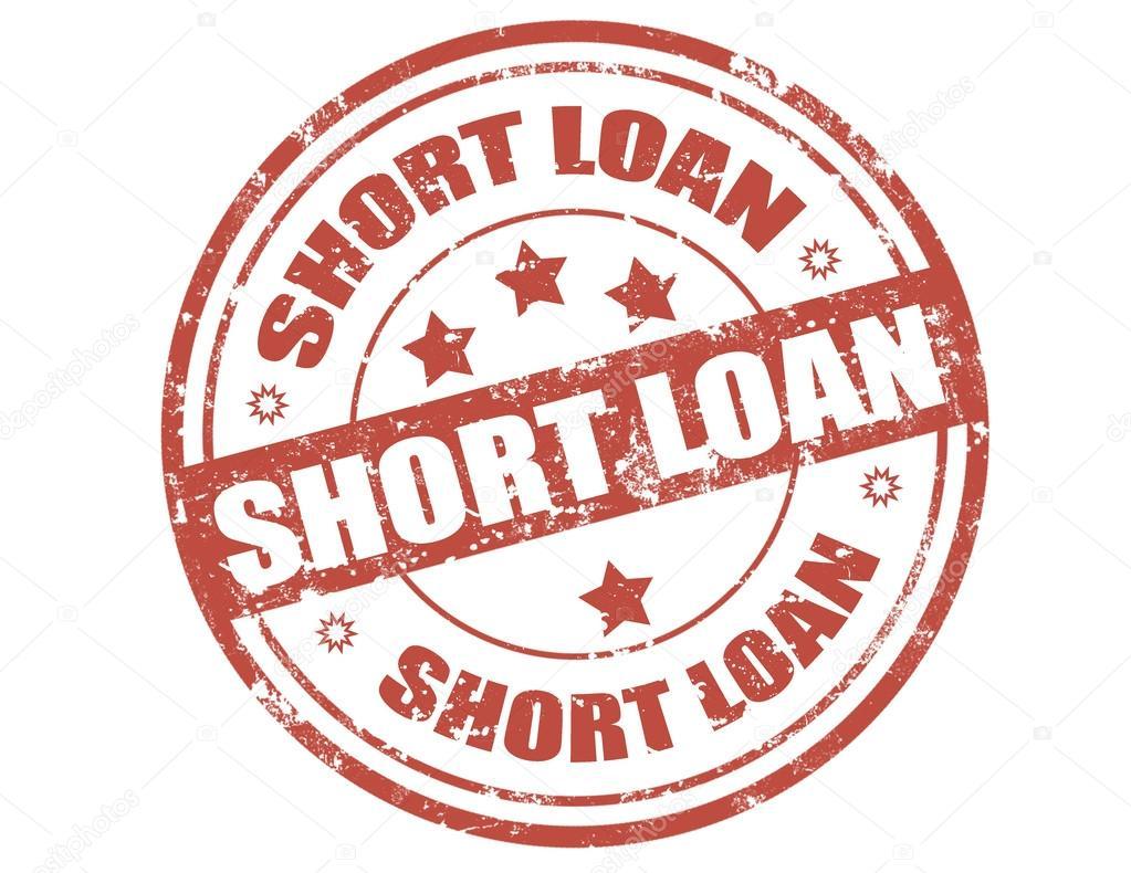 Půjčka online rychle