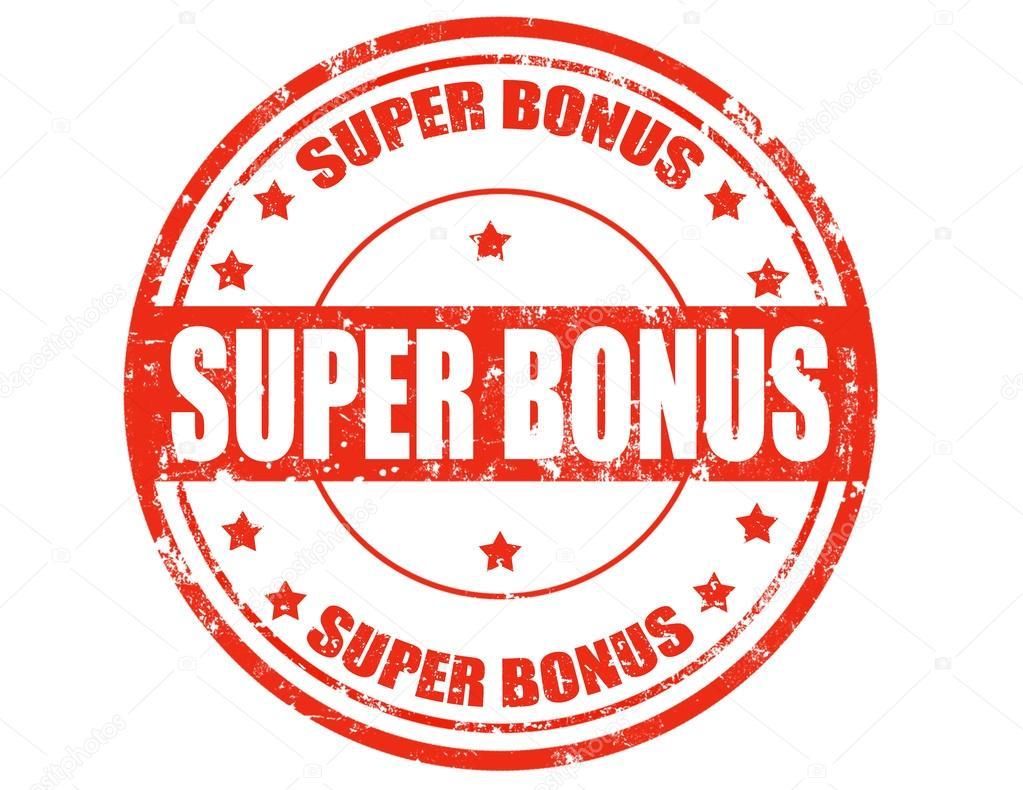 Скачать программу супер бонус