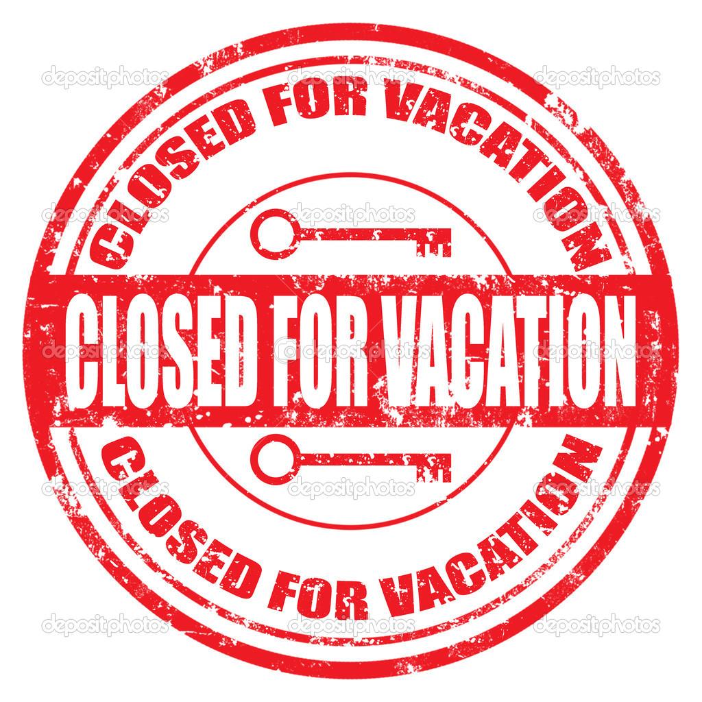 Cerrado por vacaciones sello archivo imgenes vectoriales cerrado por vacaciones sello archivo imgenes vectoriales thecheapjerseys Image collections
