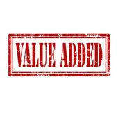 Fotografie přidané hodnoty-razítko