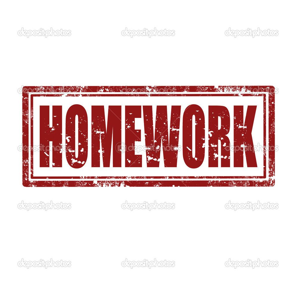 references essay example university
