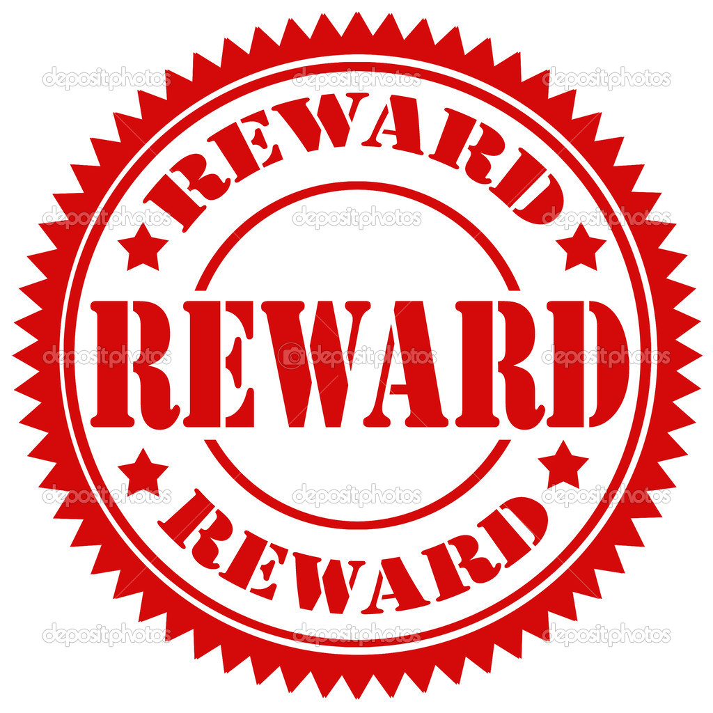 reward Places reward, california (disambiguation) reward (shelltown, maryland), a historic home in shelltown maryland reward-tilden's farm, a historic home in chestertown maryland.