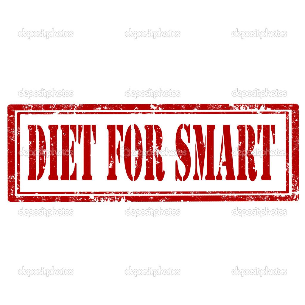 la dieta smart descargar gratis