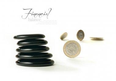Financial Balance 3