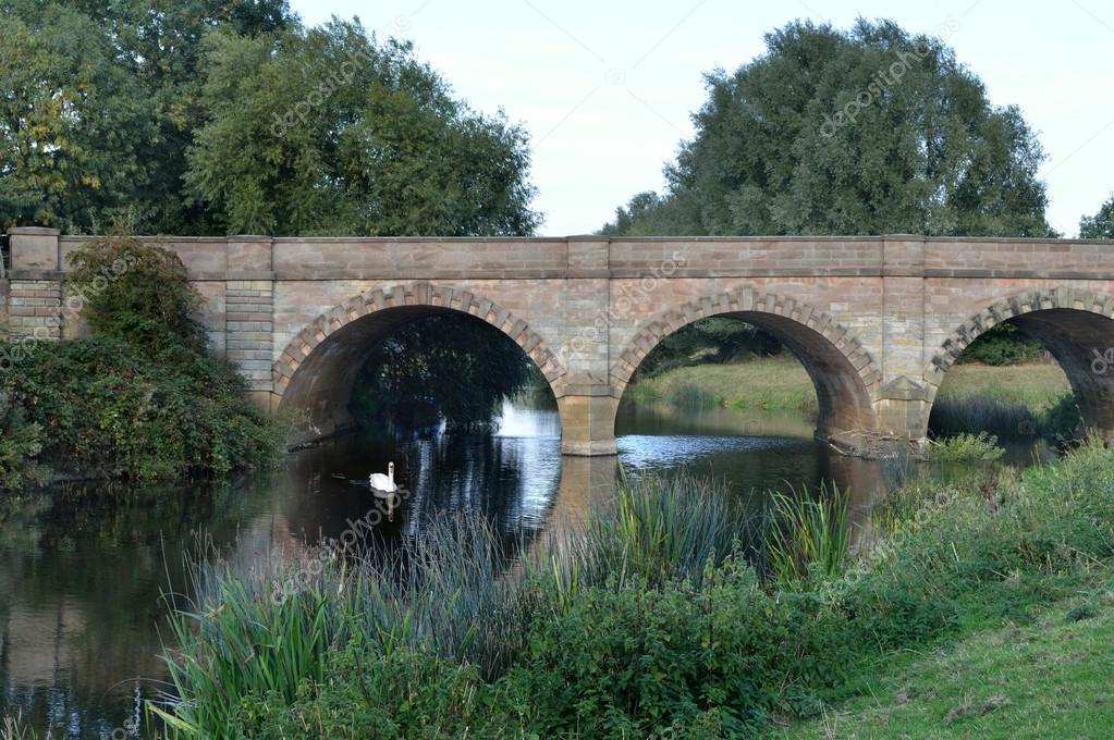 Kegworth Bridge