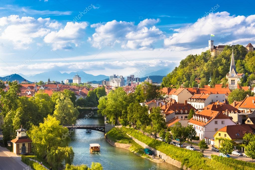 eslovenia #hashtag