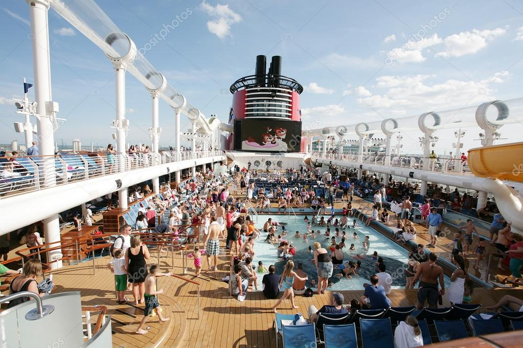 disney cruise lines official site - HD1860×1200