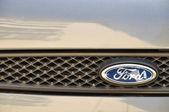 Ford symbol