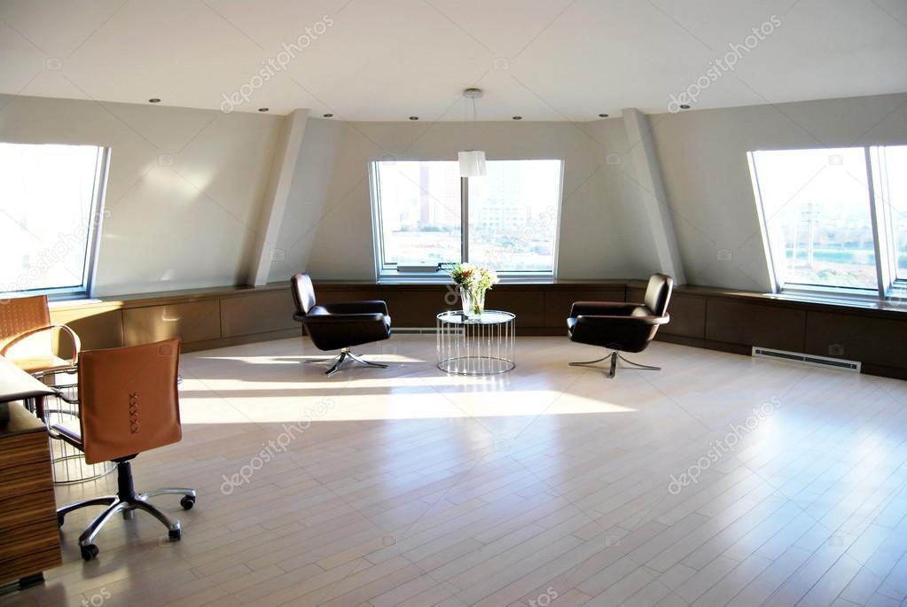 Oficina vac a foto de stock sserdarbasak 49513859 for Oficinas enterprise