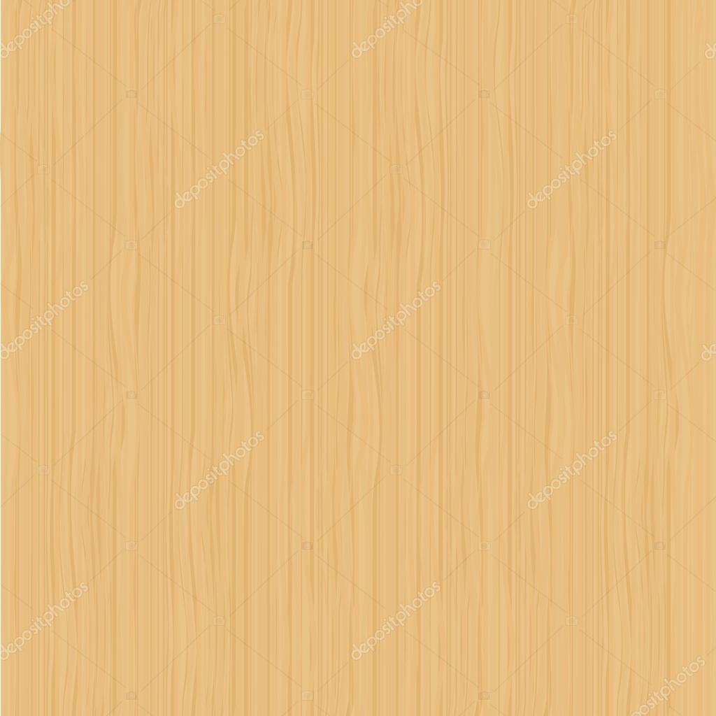 Wood texture light