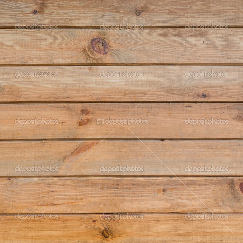 fondo madera rstica foto de stock 39867077