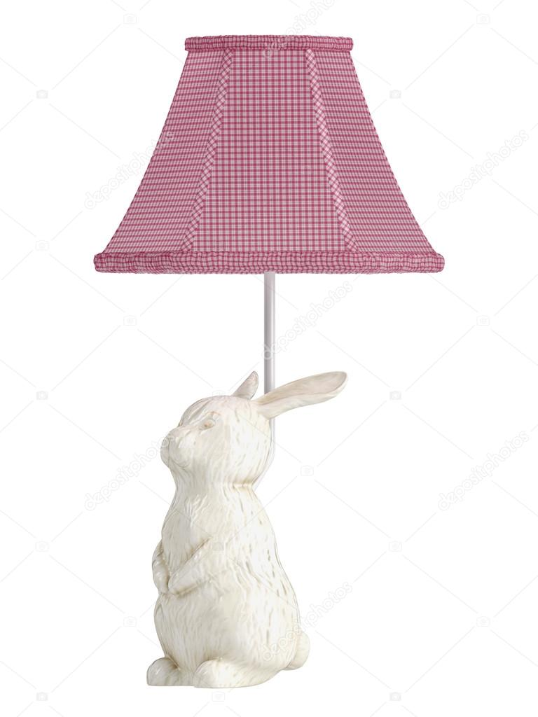 rabbit buyroar table pdp for west yellow elm ripple main rsp lamp ceramic roar johnlewis online at large