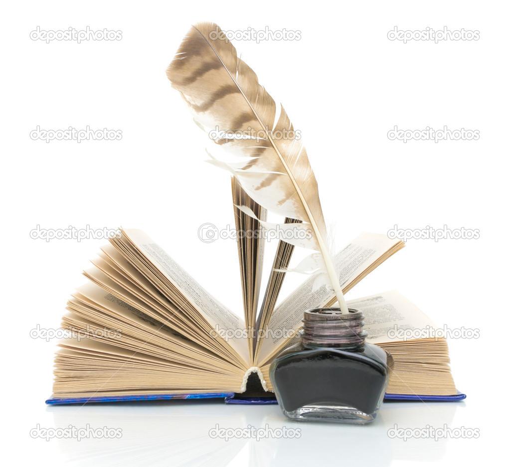 book Intellectual Capital