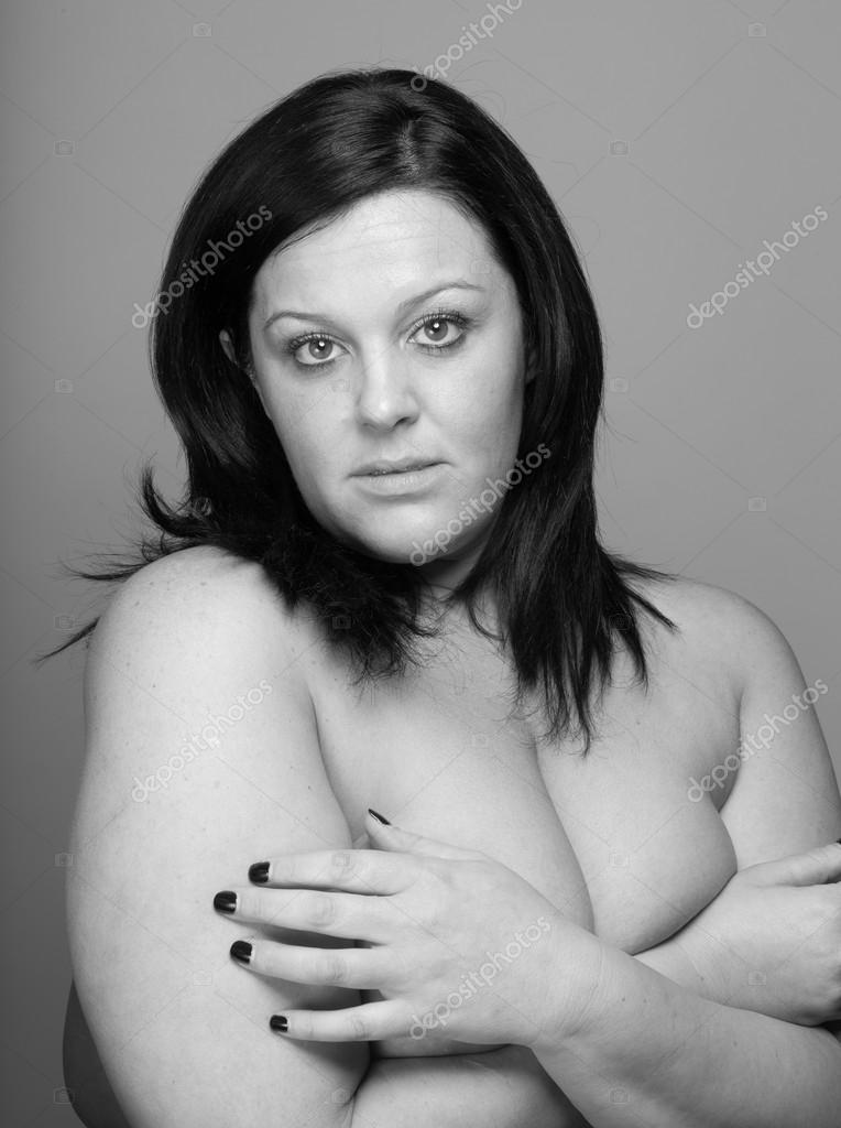 Photos sexe mature