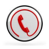 Značka telefonu