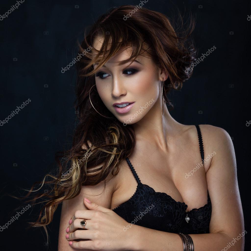 Www sexy babe pics com