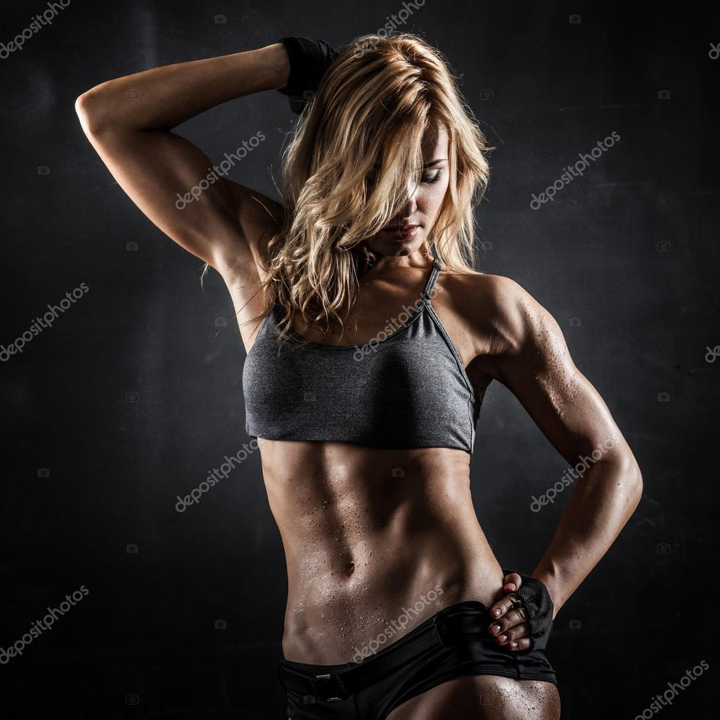 Áˆ Model Pic Girl Stock Pictures Royalty Free Female Fitness Model Photos Download On Depositphotos .women and female athletes, including fitness models, female bodybuilders and physique. ᐈ model pic girl stock pictures royalty free female fitness model photos download on depositphotos