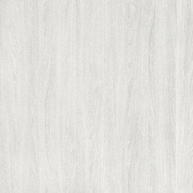 Whitewashed parquet texture