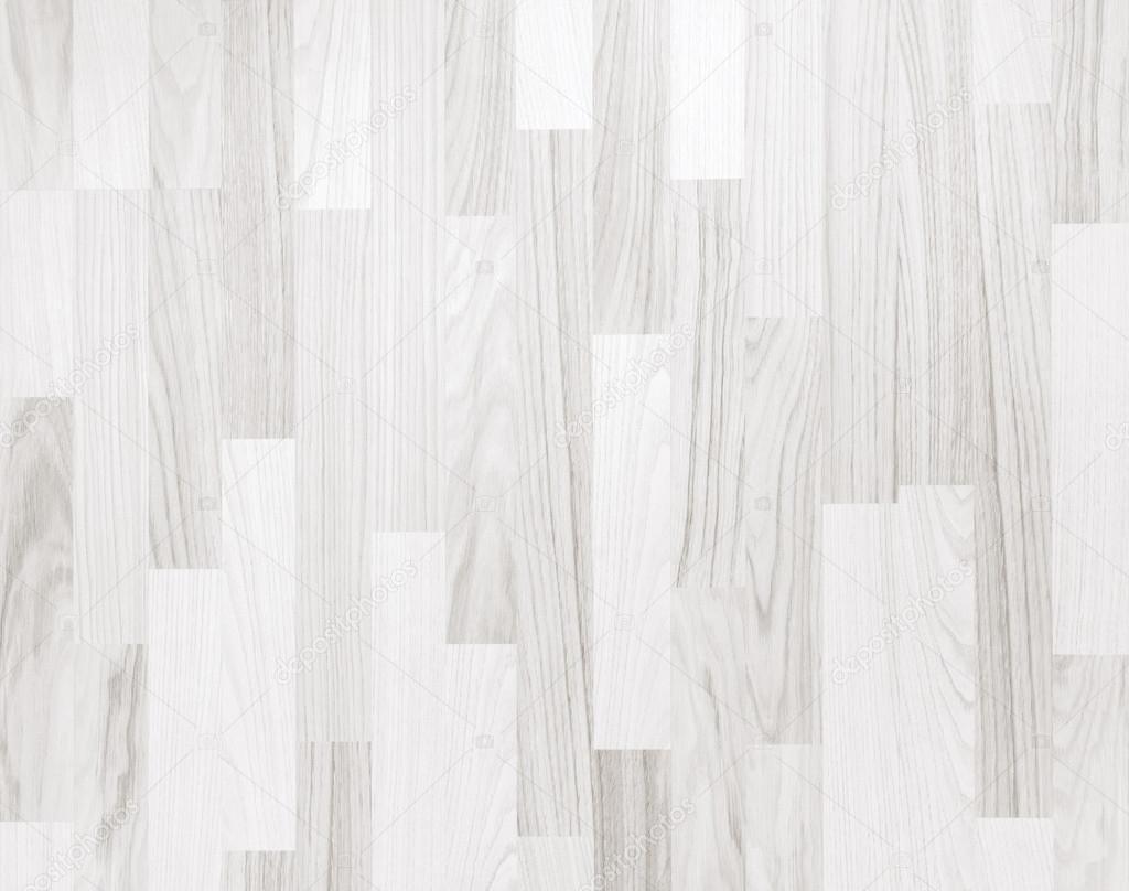 white parquet wooden texture stock photo bloomua 27123449. Black Bedroom Furniture Sets. Home Design Ideas