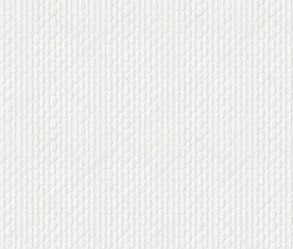 seamless textured paper background stock photo bloomua 27769815