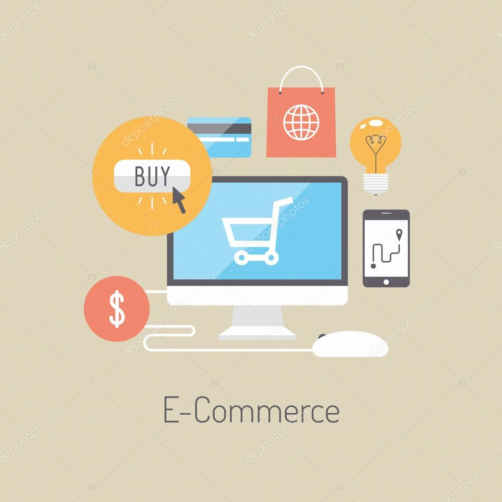 problems of e commerce What are the biggest challenges facing ecommerce sites in last mile issues add to indian e-commerce logistics problems succumb to hurdle in indian e-commerce.