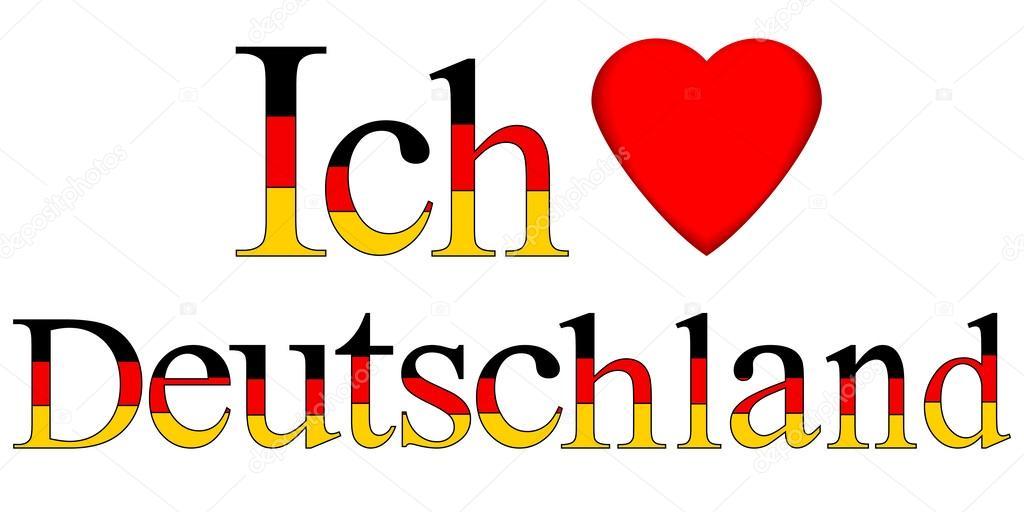 Картинки с надписью на немецком, приколы