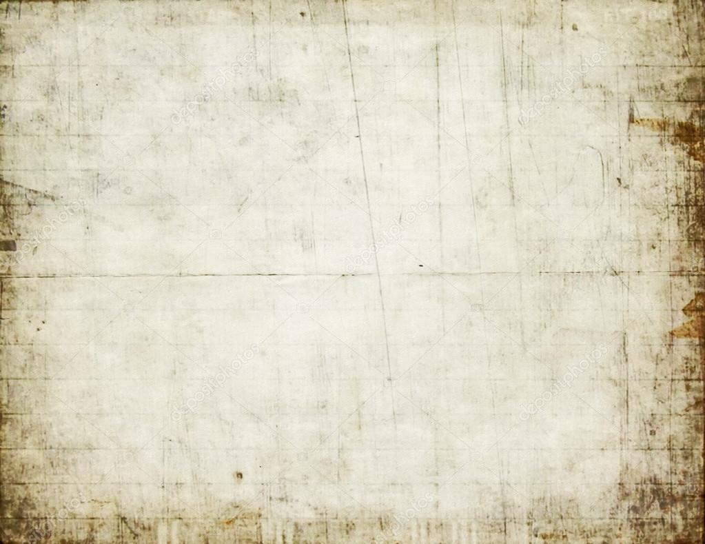 Old grunge blank paper background Photo dusan964 28885563 – Blank Paper Background
