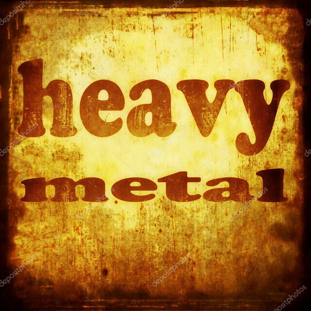 Descargar musica gratis mp3xd juegos de metal slug guionistas de.