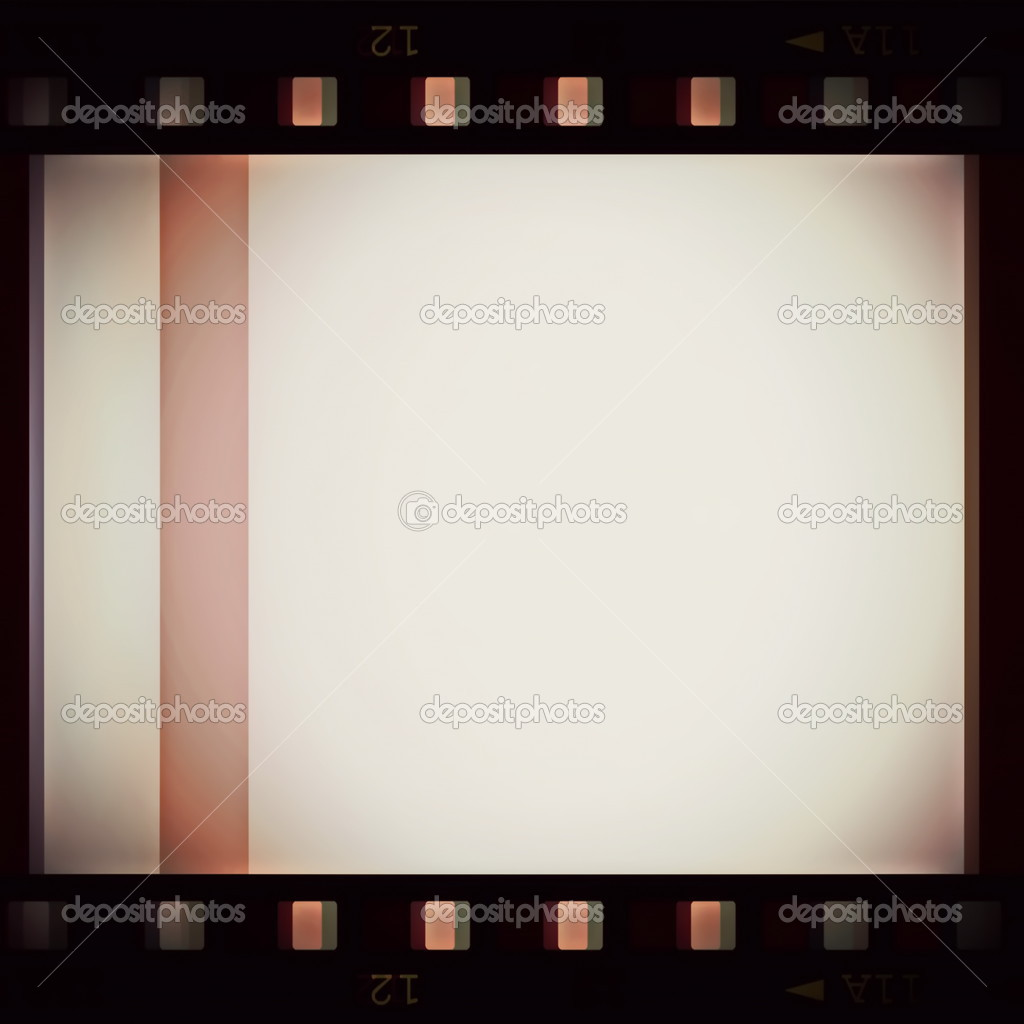 Film roll texture | Film roll background and texture — Stock