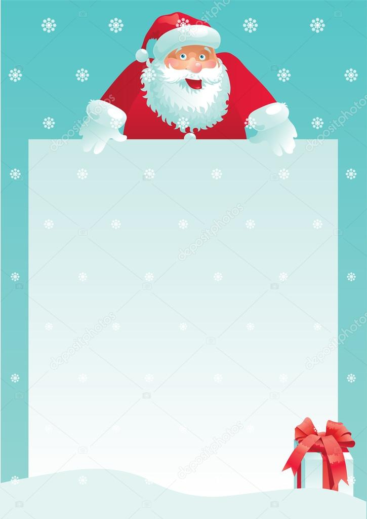 search results for santa letter background calendar 2015 santa claus and gift box with letter stock 126