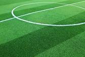 umělé travnaté fotbalové hřiště