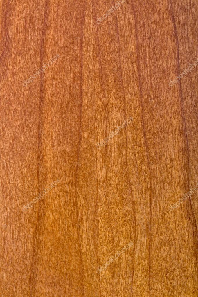 Laminated wood varnished maple  Stock Photo #38892203