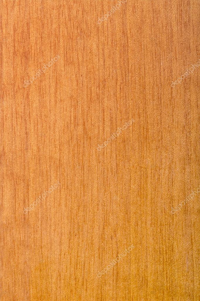 Laminated wood varnished maple  Stock Photo #38892653
