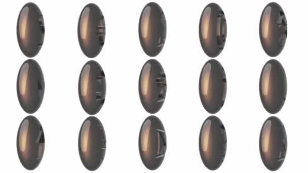 ikony šedé 1