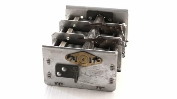 elektro 2
