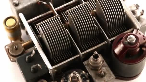 elektro 6