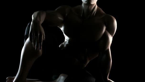 Bodybuilder 5