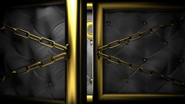 bar hintergrund metall dekor dekorieren gold