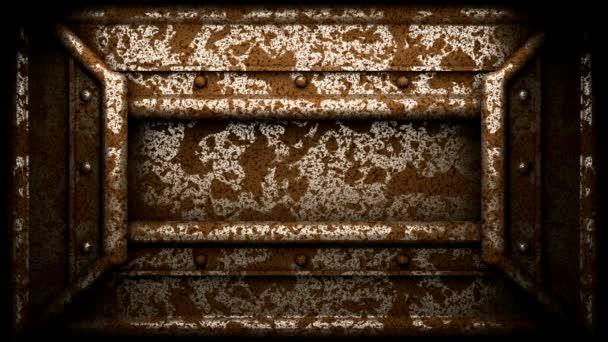 hintergrund gestaltung leere metall erwachsener textur