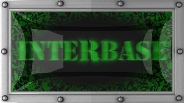 InterBase a led
